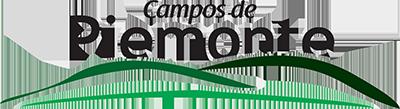 Campos de Piemonte